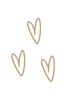 Hearts2-01_edited.png
