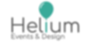 New Helium Logo.png