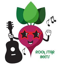 Rockstar beets.JPG