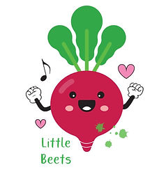Little Beets.JPG