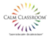 Calm classroom.png