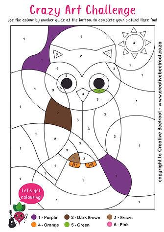 Owl_v2.jpg