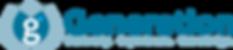 title-logo-gs-web-2.png