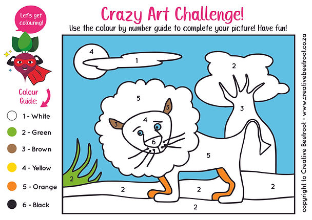 Art Challenge 3-6.jpg