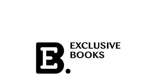 exclusive-books-640x350.jpg