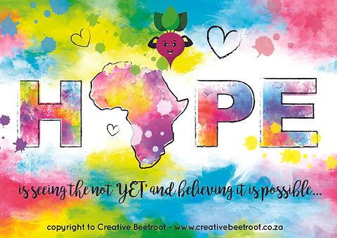Hope Poster_v2-01.jpg