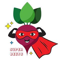 Super Beet.JPG