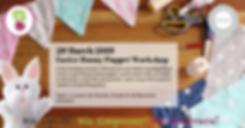 Easter Bunny Puppet workshop Ad 2.png