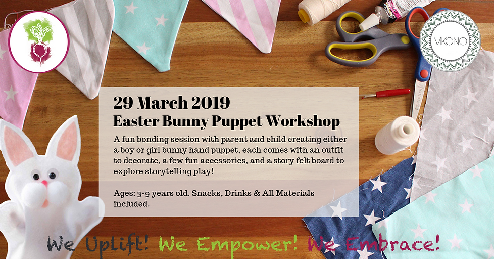 Easter Bunny Puppet workshop Ad 2.png