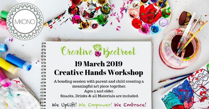 Creative Hands Workshop Ad Test 1.png