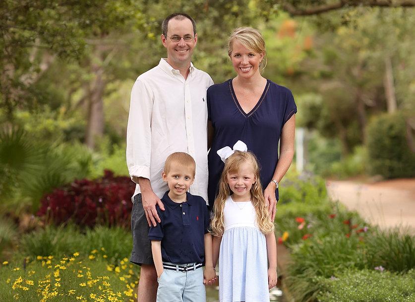 Dale-family.jpg