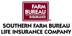 Southern-Farm-Bureau-logo_150_rgb.png