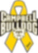 CAMPBELL BULLDOG FINAL LOGO (002).jpg