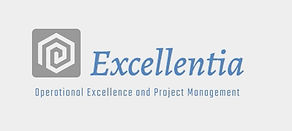 Excellentia Logo-h_edited.jpg