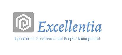 Excellentia Logo-h.jpg