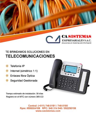 telecomunicaciones_1.png