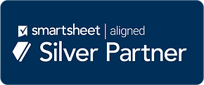channel-partners-silver-badge.png