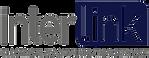 interlink-logo-1.png