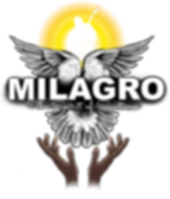 Milagro new logo w_ guitar sil small.png