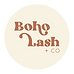 Boho Lash + Co Transparent.png