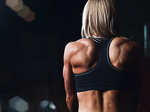 Prendre de la masse musculaire sans prendre de gras, est-ce possible?