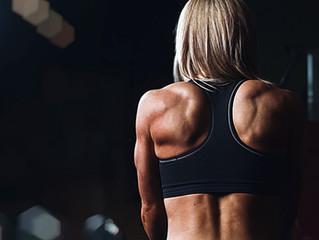 Marketing fitness : les dangers des photos avant et après