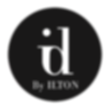 id by Ilton logo small.png