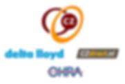 logo1 - Copy - Copy.png