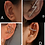 Thumbnail: Earring Cuffs