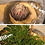 Thumbnail: Rose of Jericho