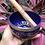 Thumbnail: Brass Singing Bowl