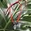 Thumbnail: Protection Bracelets 🧿🧿