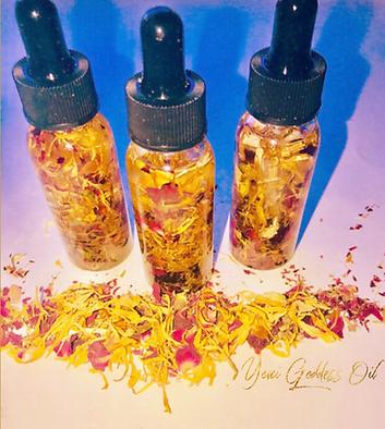 yoni-goddess-oil.PNG