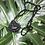 Thumbnail: Buddha Necklaces