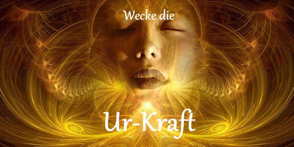 """Seminar/Workshop """"Trance Tanz"""" - """"Tanz Dich frei"""" (2)"""