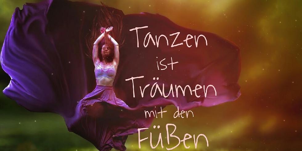 Tanz Dich frei (8)