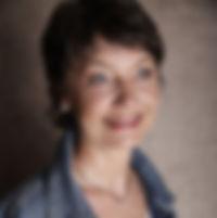 """AngelaHeinrich-Coaching, Freude, Leere, Mut, Transformations-Therapeutie, Ganzheitlich, Lebensberaterin, """"The Work""""-Vermittlerin, Ganzheitliche-Reitpädagogin, kraftlos, Rheuma"""