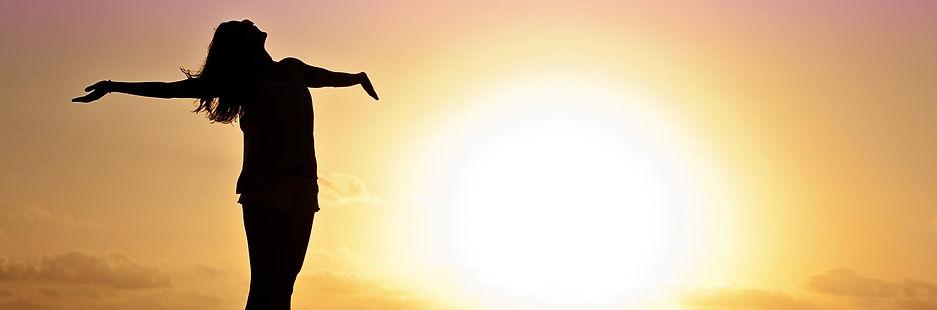 angela-heinrich, Coaching, was-will-ich, was-kann-ich, ans-Ziel-kommen, Klarheit, Freiheit, Gelassen, selstbewusst, Lebensbereiche, Sinn, Erfolg, Balance, Berufung, Talent, praktische-Loesungen, kein-Antrieb, ohne-Elan, depressiv, müde, matt