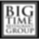 big-time-restaurant-group-squarelogo-153