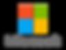 Download-Microsoft-Logo-PNG-Transparent-
