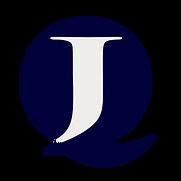 JQ1.png