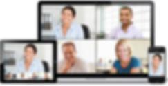 video-meetings-desk-top-mobile-smart-pho