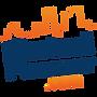 hotelplanner-logo.png