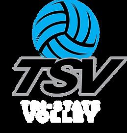TSVlogo-whitetype.png