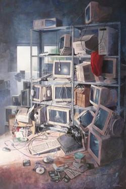 Obsolets