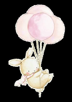 favpng_european-rabbit-watercolor-painti