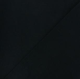 noir.jpg