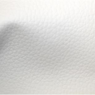 simili blanc.jpg