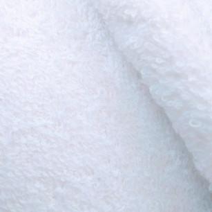 eponge blanc.jpg