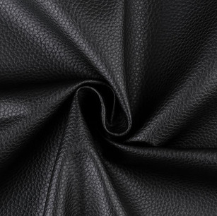 simili noir.jpg
